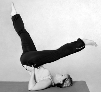 pilates-training-weissenburg